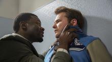 '13 Reasons Why' Season 2 Premiere Event Canceled Following Santa Fe Shooting