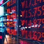 Market Recap: Friday, March 27