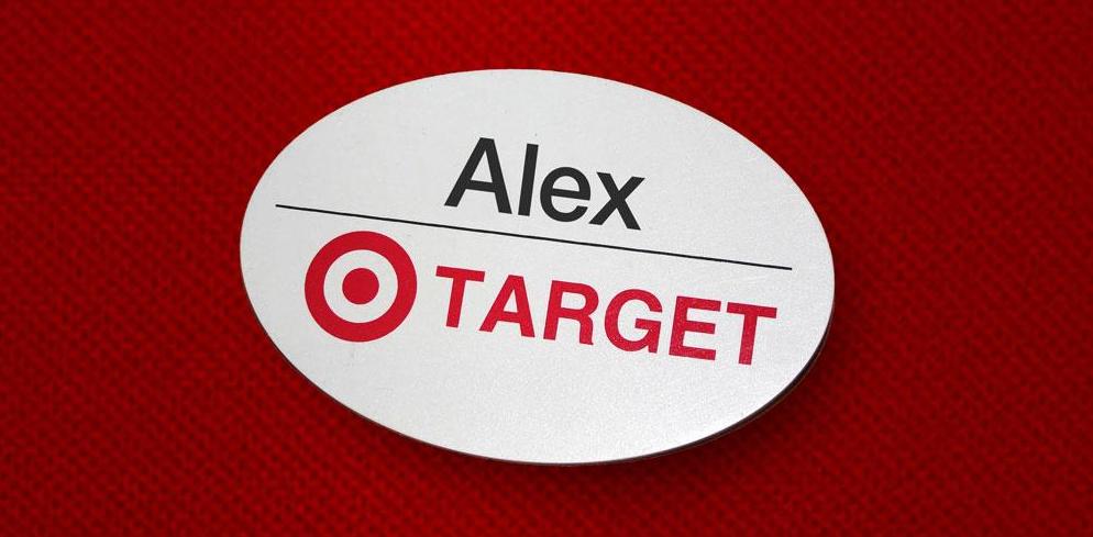 Alex From Target Parodies