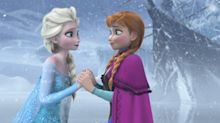 'Frozen 2' Already Has Four New Songs; Elsa and Anna Will 'Go Far Out of Arendelle'