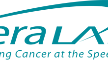 Theralase® Launches Seventh US-Based Clinical Study Site and Treats First Patient in the US