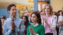 NBC Orders Comedies 'Powerless,' 'Trial & Error' to Series
