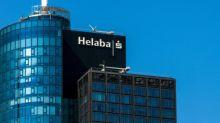 Blockchain-Netzwerk wächst um Landesbanken – Helaba und BayernLB treten Marco Polo bei