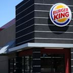 Restaurant Brands International CEO says its 'doubling down' on its drive-thru business, expanding by 10K