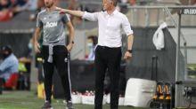 Foot - ANG - MU - Ole Gunnar Solskjaer (Manchester United): «Les médias essayent de nous diviser»