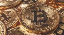 Bitcoin si muove lateralmente mentre Bitcoin Cash si prende la scena…nuovamente