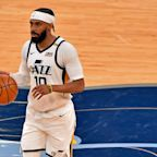 2021 NBA free agency: Live updates, reported deals, rumors