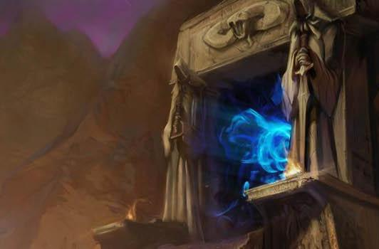 Know Your Lore: What if Stormwind had won the First War?
