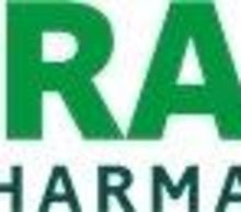Tetra Bio-Pharma to Present at the H.C. Wainwright Global Life Sciences Virtual Conference