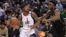 Deal of the Day: What If the Wizards Trade the #9 Pick?