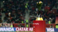 Mondiale per Club: dove vedere tutte le partite in diretta tv
