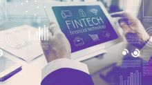 Top 10 Fintech Stocks to Buy Now