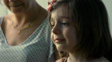 Little Girl - Trailer