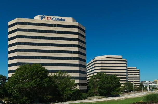US Cellular promo brings unlimited LTE to smartphone owners for $40 per month, but tethering is another $20