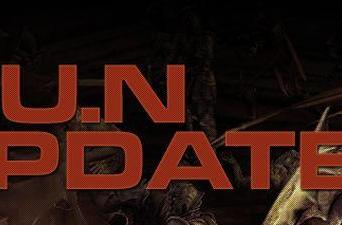 S.U.N. gets a level cap increase and new content