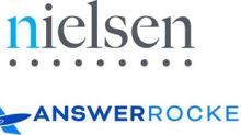 Nielsen Selects AnswerRocket's AI-Powered Analytics Platform to Automate Insights Generation