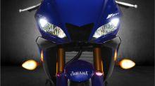 2019 Yamaha YZF-R3 Revealed - Detailed Image Gallery