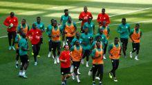 Le Sénégal, la seule chance pour l'Afrique de briller ?