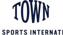 Town Sports International Holdings Inc. Announces Acquisition of TMPL Gym