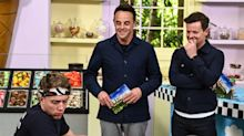 Ant And Dec Have I'm A Celebrity Viewers In Hysterics With Innuendo-Laden Commentary