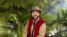 Former I'm A Celebrity Contestant Iain Lee Blasts Show's 'Inadequate' Aftercare