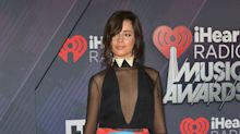 All the iHeartRadio Music Award Looks