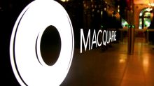 Australia's Macquarie posts record first-half on trading, asset management gains