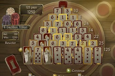 Fable 2 Pub Games exploit will make you very, very rich