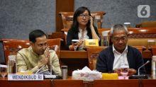 Mimpi Nadiem Jadikan Bahasa Indonesia Bahasa Pengantar Asia Tenggara