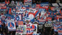 Foot - C1 - Les supporters opposés à la réforme de la Ligue des champions