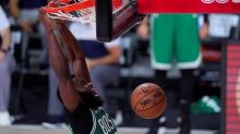 For NBA players, Taylor grand jury decision 'not enough'