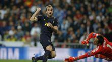 Pochettino: I'd be stupid to say I'll never manage Real Madrid