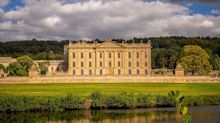 National Trust 'to blame for aristocrats' plummeting fortunes during coronavirus'