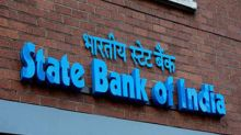 SBI Loans Become Cheaper From Today; Home Loan Interest Rate Reduces By 20bps