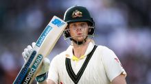 'Witnessing greatness': Steve Smith sets insane new Ashes record