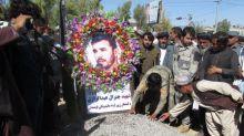 Afganistán retrasa elecciones en Kandahar tras la muerte de un comandante policial