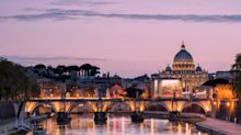 48 hours in . . . Rome, an insider guide to the Eternal City