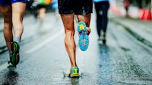 London Marathon: Tips on how to recover, according to running experts