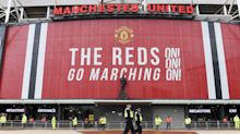 Questor: should Manchester United shares get the red card after its Super League blunder?
