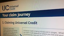 Government Urged To Set Aside Millions To Refund Universal Credit Helpline Bills