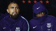 FC Barcelona: Zwölf Spieler auf der Streichliste - Barca plant wohl Mega-Umbruch