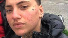 """Arcigay Napoli: """"Ciro già minacciato da famiglia Maria Paola"""""""