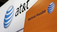 AT&T debuts WatchTV