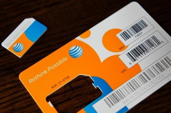 AT&T's LTE network now live in Seattle, Portland, Pittsburgh and Honolulu