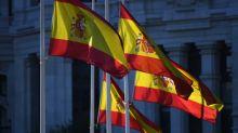 L'Espagne pourrait accueillir des touristes allemands ou français dès la fin juin