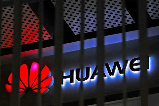The USA's latest trade legislation is more bad news for Huawei phones