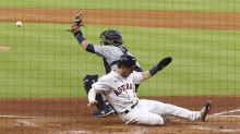 2020 Series Preview: Seattle Mariners @ Houston Astros