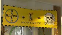 Bayer glyphosate plaintiffs double since July