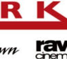 Cinemark USA, Inc. Announces Pricing of $405 Million Senior Notes