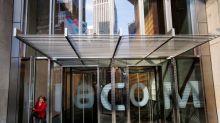 Viacom, Spectrum continue talks past 7 pm deadline: source